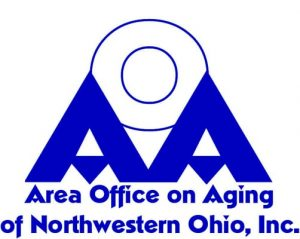 Area Office on Aging Toledo